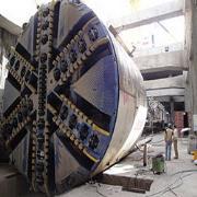 دانلود طراحی مترو