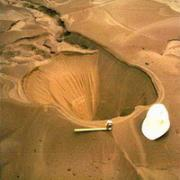 دانلود مکانیک خاک و پدیده روان گرایی خاک