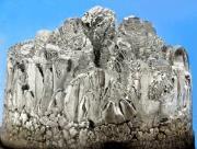 بررسی مکانیزم های شکست آلیاژهای منیزیم- آلومینیوم – روی