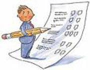 روش تحقیق بررسی میزان رضایتمندی معلمان نسبت به ارزشیابی توصیفی