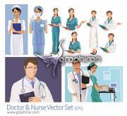 بررسی مهارت کنترل استرس نزد پرستاران شاغل