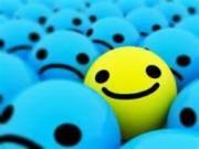 دانلود رابطه ي هوش معنوي بر سلامت روان دانشجويان
