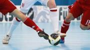 دانلود آموزش 1000 تمرین فوتبال برای مربیان فوتبال