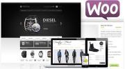 طراحی سایت و بهینه سازی فروشگاه اینترنتی
