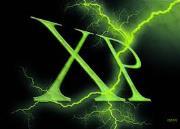 ترفندهاي ويندوز XP براي بهينه سازي و اجراي بهتر و سريعتر ويندوز