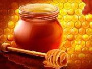 کاربرد تمام آنزیمهای موجود در عسل