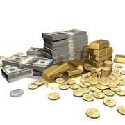 کسب درآمد از اینترنت ماهانه تا 10میلیون