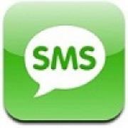 شماره موبایل 2090 نفری که امسال دراینترنت آگهی تبلیغاتی ثبت کردند