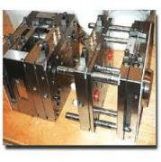 بانک اطلاعات قاب سازی های فلزی