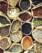 بانک اطلاعات فروشندگان عمده مواد غذایی