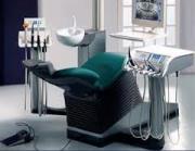 بانک اطلاعات فروشندگان تجهیزات دندانپزشکی