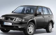 بانک اطلاعات فروشندگان خودروهای سبک و سنگین داخلی و خارجی