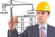 پروژه متره برآورد ساختمان مسکونی 3 طبقه، با زیر بنای 550 متر مربع