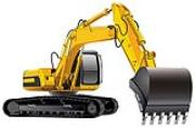 پروژه طراحی ناوگان ماشین آلات (کارشناسی ارشد مدیریت پروژه و ساخت)