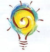 فصل دوم بررسی تاثیر شیوه حل مسئله بر یادگیری خلاق درس ریاضی