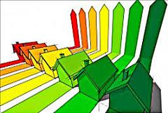 دانلود بررسي روش هاي ذخيره سازي سرما و كاربرد آن در ساختمان
