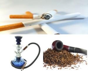دانلودپایان نامه بررسی دلایل و عوامل گرایش جوانان به مصرف سیگار و قلیان