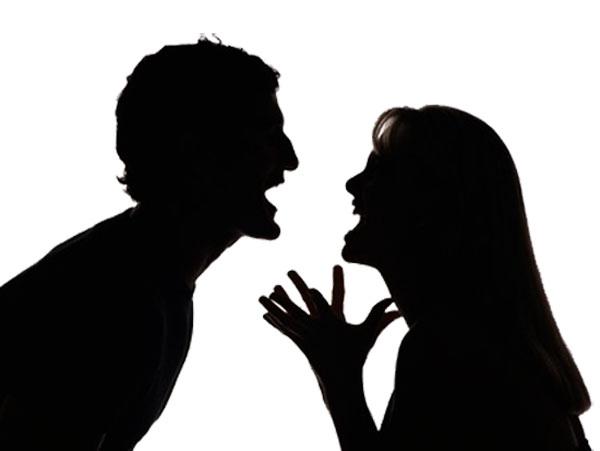 پایان نامه بررسی رابطه خودکنترلی برسبکهای دفاعی زنان خانه دار