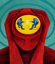 دانلود پایان نامه رابطه ی هوش معنوی بر سلامت روان دانشجویان