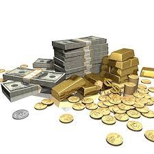 دانلود راهنمای کسب درآمد از اینترنت ماهانه تا 10میلیون