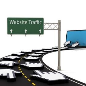 دانلود نرم افزار افزایش ورودی گوگل به سایت و وبلاگ