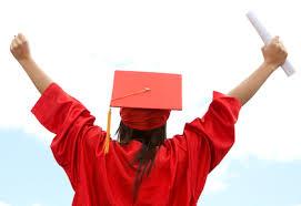 عوامل موفقیت تحصیلی