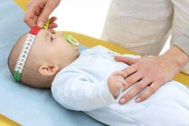 دانلود pdf رشد و تکامل کودک2 (رشدو تکامل و عوامل موثر بر آن)-30اسلاید