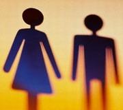 فصل دوم مقایسه شیوه ی فرزند پروری در زنان شاغل و خانه دار+دانلود